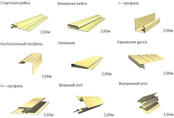 Установка и обшивка домов и балконов сайдингом